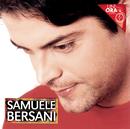 Un'ora con.../Samuele Bersani