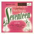 Seventeen/Original Broadway Cast