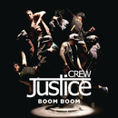 Boom Boom/Justice Crew