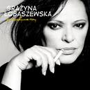 Chce byc na plazy/Grazyna Lobaszewska