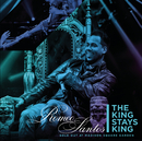 The King Stays King - Sold Out at Madison Square Garden/Romeo Santos