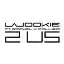 2 Us feat.Rachel K Collier/Wookie