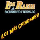 Los Más Chingones/Los Razos