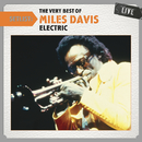 Setlist: The Very Best of Miles Davis LIVE - (Electric)/Miles Davis