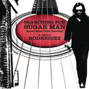 Searching For Sugar Man/Rodriguez