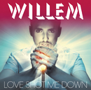 Love Shot Me Down/Christophe Willem