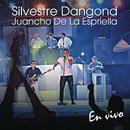 """No Me Compares Con Nadie """"En Vivo""""/Silvestre Dangond & Juancho de La Espriella"""