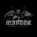 Serpent Sermon/Marduk