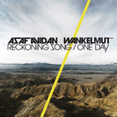 One Day / Reckoning Song (Wankelmut Remix) [Radio Edit]/Asaf Avidan & The Mojos