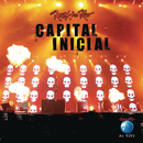 Rock in Rio 2011 - Capital Inicial/Capital Inicial