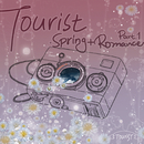 Spring+Romance Part.1/The Tourist