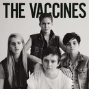 Come Of Age (Deluxe Version)/The Vaccines