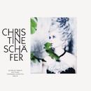 Arias/Christine Schäfer