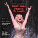 Gentlemen Prefer Blondes/Encores! Cast Recording