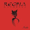 Indie/Regina Marmorea