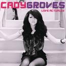 Love Actually/Cady Groves