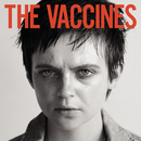 Teenage Icon/The Vaccines