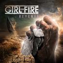 Revenge EP/Girl On Fire