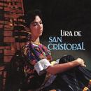 Lira de San Cristobal/Lira de San Cristóbal