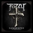 Sandpaper feat.M. Shadows/Fozzy