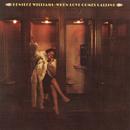 When Love Comes Calling/Deniece Williams