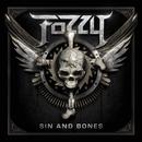 Sin And Bones/Fozzy