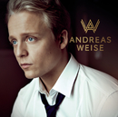 Andreas Weise/Andreas Weise