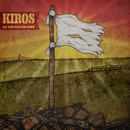 Lay Your Weapons Down/Kiros