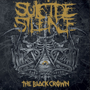 The Black Crown/Suicide Silence