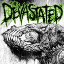 Devils Messenger/The Devastated