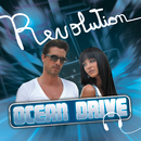 Revolution (Radio edit)/Ocean Drive