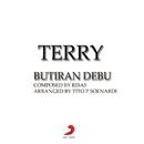 Butiran Debu/Terry