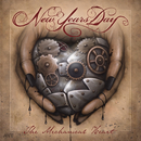The Mechanical Heart EP/NEW YEARS DAY