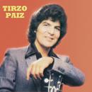 Tirzo Paiz/Tirzo Paiz
