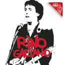 Un'ora con.../Rino Gaetano
