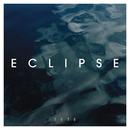 Eclipse/TeTe