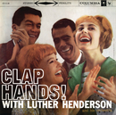Clap Hands!/Luther Henderson