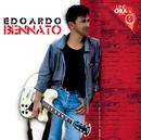 Un'ora con.../Edoardo Bennato