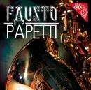 Un'ora con.../Fausto Papetti
