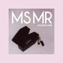 Hurricane/MS MR
