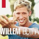 My Stem is Joune/Willem Botha