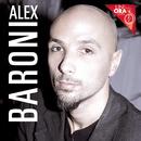 Un'ora con.../Alex Baroni
