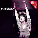 Un'ora con.../Marcella Bella