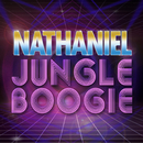 Jungle Boogie/Nathaniel