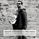 Tiene Algo (Interesting Little Thing)/Kevin Johansen