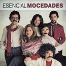 Esencial Mocedades/Mocedades