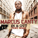 In & Out feat.Wale/Marcus Canty