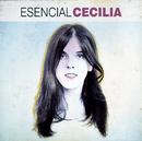 Esencial Cecilia/Cecilia