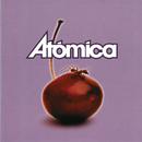 Atómica/Atómica