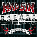 20 Years In Sin Sin/Mad Sin